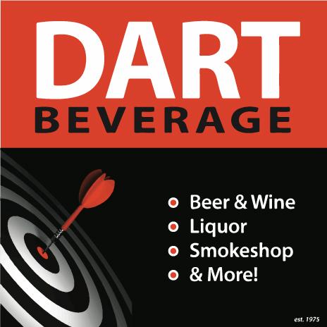 Dart Beverage Company
